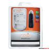 Jupio akkumulátor töltő Nikon akkumulátorokhoz (márka töltő)