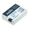 Jupio Canon LP-E8 Ultra, NB-E8 Ultra akkumulátor
