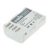 Jupio Panasonic DMW-BLF-19E Ultra akkumulátor