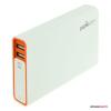 Jupio USB Power Bank 20100mAh