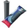 Jura Claris Smart vízszűrő patron (71793)