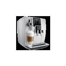 Jura Impressa J6 kávéfőző