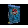 Jurassic Park - Az elveszett világ (Blu-ray)