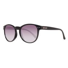 Just Cavalli JC 489S 01B Női napszemüveg napszemüveg