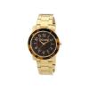 Just Cavalli Ladies'Watch Just Cavalli R7253582501 (40 mm)