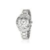 Just Cavalli Ladies'Watch Just Cavalli R7253594502 (40 mm)