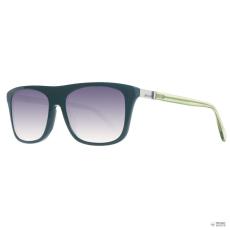Just Cavalli napszemüveg JC729S 96B 56 Just Cavalli napszemüveg JC729S 96B 56 férfi zöld