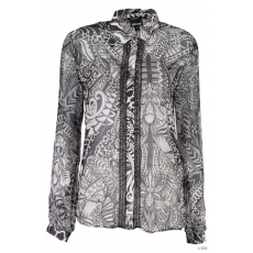 Just Cavalli női Ing Just Cavalli WH2-S04DL0201_900S
