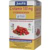 JutaVit C-vitamin 100mg gyermekeknek rágótabletta 60db