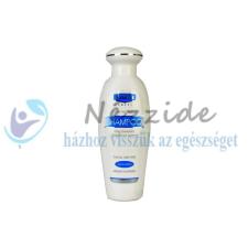 JutaVit Jutavit cosmetics natúr sampon 150 ml sampon