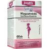 Jutavit magzatvédő terhesvitamin 60 db