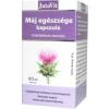JutaVit Máj egészsége kapszula 60 db