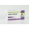 JutaVit Rutin+C-Vitamin tabletta 60 db