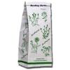 JuvaPharma medveszőlőlevél tea 30g