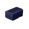 JVC BN-VM200 OTB 750 mAh akkumulátor