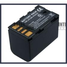 JVC GZ-HD320 7.4V 3000mAh utángyártott Lithium-Ion kamera/fényképezőgép akku/akkumulátor jvc videókamera akkumulátor