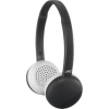 JVC HA-S20BT-B-E On-ear fejhallgató, Bluetooth, Fekete (HA-S20BT-B-E)