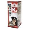 K1 Vitamin kutyáknak és macskáknak 50 ml