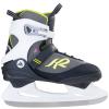 K2 Alexis Ice 2018 - 36,5