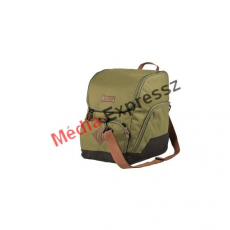 K2 Boot Helmet bag olive 15-16