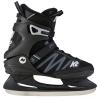 K2 F.I.T. Ice Black Grey - 44,5