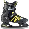 K2 F.I.T. Ice Pro Black/Yellow - 45