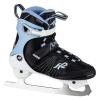 K2 K2 Alexis Ice FB - 38