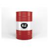 K2 KULER LONG LIFE -35°C - FAGYÁLLÓ HÜTŐFOLYADÉK - PIROS G12/G12+  222 KG