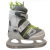 K2 Marlee Ice skate - 35/40