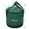 K-Karp METHODE BOLILIES BAG, táska