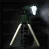 K-Karp POD LAMP XL 5 LEDS, lámpa