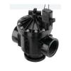 """K-Rain Pro 150 - 6/4"""" BB mágnesszelep"""