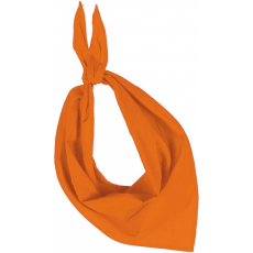 K-UP KP064 Orange