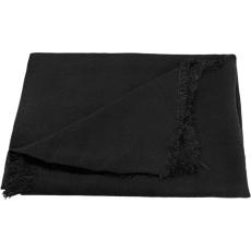 K-UP KP405 Black