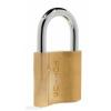 Kaba Elzett ELZETT 2048/55 Tutius lakat (3 db kulccsal)
