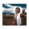 Kailash Kher and Kailasa Yatra - Nomadic Souls (CD)
