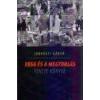 Kairosz 1956 és a megtorlás fekete könyve - Jobbágyi Gábor