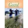 Kairosz Gogol és a sátáni evolúció - Pardi Anna