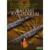 Kairosz Kiadó Balassi kardtársai