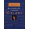 Kairosz Kiadó Isten szeretetének muzsikusa - Mozart - CD-melléklettel