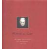 Kairosz Kiadó Mensáros László élete és pályafutása (1926-1993)