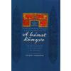 Kairosz Kiadó Naregi Szent Gergely: A bánat könyve - Óörmény imádságok