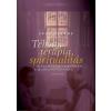 Kairosz Kiadó Süle Ferenc: Téboly, terápia, spiritualitás - Keresztény mélylélektan a lélekgyógyászatban