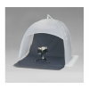 Kaiser Dome Studio Light Tent 75 x 75 cm