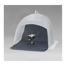 Kaiser Dome Studio Light Tent 75 x 75 cm videókamera kellék