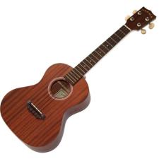 Kala Makala Tenor Ukulele egyéb hangszer