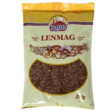 Kalifa Lenmag 250 g mag