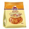 Kalifa mangó 100 g