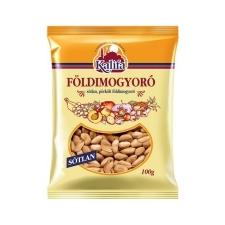 Kalifa Sótlan földimogyoró, Kalifa 100 g alapvető élelmiszer