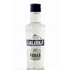 Kalinka Vodka 0.2l